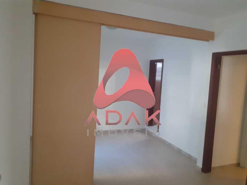 64f3fece-174c-4a44-878b-7fb951 - Casa de Vila 2 quartos à venda Copacabana, Rio de Janeiro - R$ 650.000 - CPCV20005 - 5