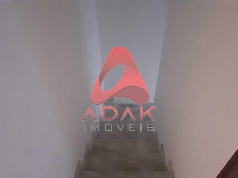 866a07c4-c24a-47db-976b-82f25f - Casa de Vila 2 quartos à venda Copacabana, Rio de Janeiro - R$ 650.000 - CPCV20005 - 18