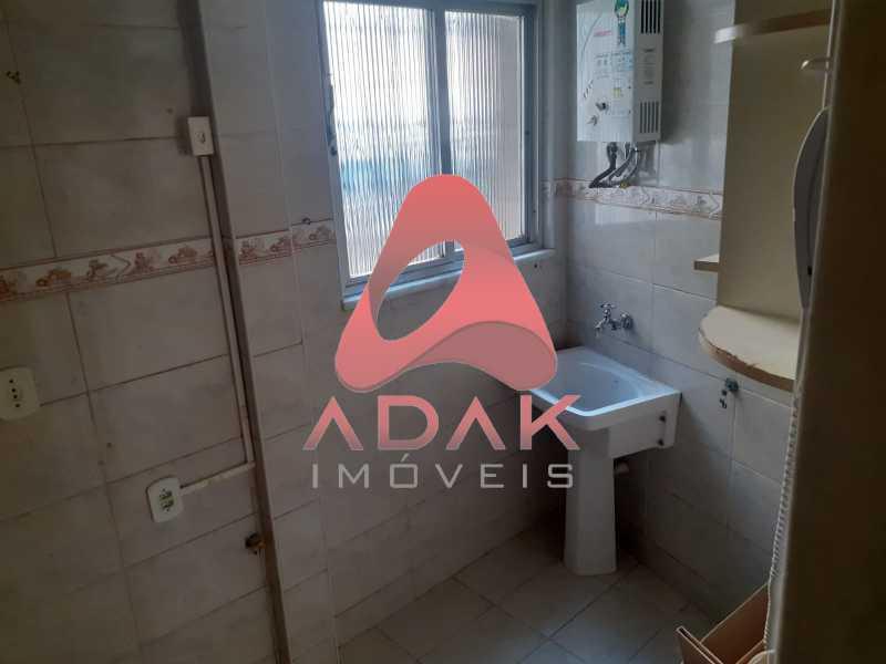 0272659f-c9d8-4e96-b044-ad42bd - Casa de Vila 2 quartos à venda Copacabana, Rio de Janeiro - R$ 650.000 - CPCV20005 - 16
