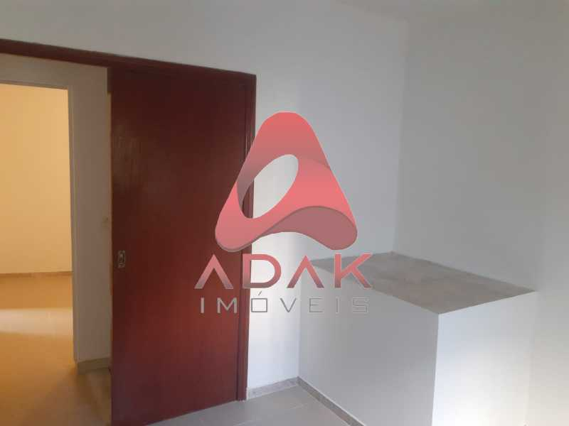 ad650de4-3e44-4502-96f6-c012b0 - Casa de Vila 2 quartos à venda Copacabana, Rio de Janeiro - R$ 650.000 - CPCV20005 - 3