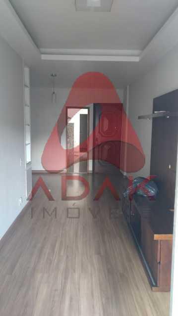 SALA  1 - Apartamento 2 quartos à venda Vila Isabel, Rio de Janeiro - R$ 370.000 - GRAP20069 - 1