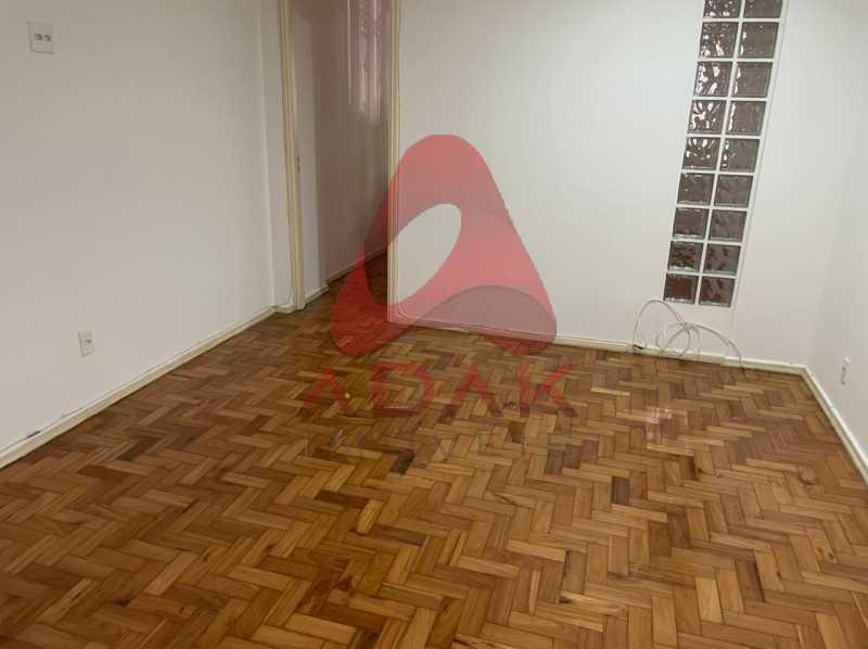 70cb7932-ca54-4dda-9c6c-7ec79a - Apartamento 1 quarto à venda Glória, Rio de Janeiro - R$ 370.000 - CTAP11101 - 13