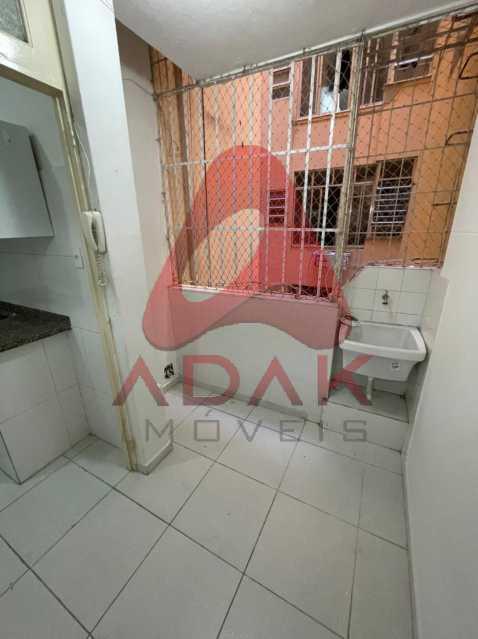 4080b14f-2926-497a-9ac6-e2b67e - Apartamento 1 quarto à venda Glória, Rio de Janeiro - R$ 370.000 - CTAP11101 - 16