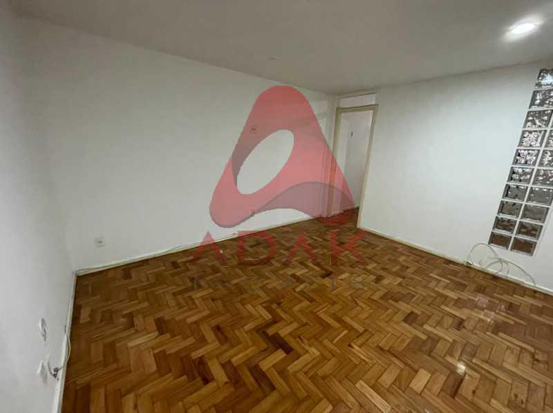 a1bea706-049c-4c81-9f1b-6dffc7 - Apartamento 1 quarto à venda Glória, Rio de Janeiro - R$ 370.000 - CTAP11101 - 17