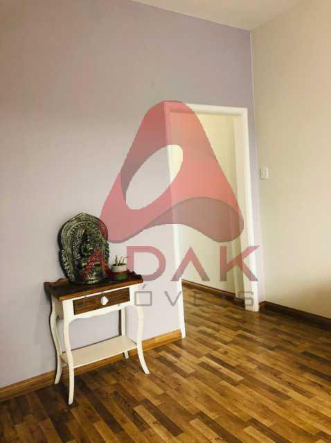 17c84539-519d-4764-8849-6a32ff - Apartamento à venda Copacabana, Rio de Janeiro - R$ 685.000 - CPAP00418 - 10