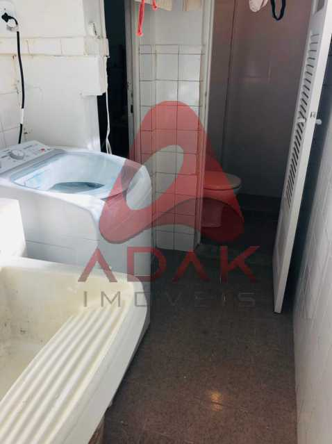 90a87c4e-957b-4e12-882f-528144 - Apartamento à venda Copacabana, Rio de Janeiro - R$ 685.000 - CPAP00418 - 11