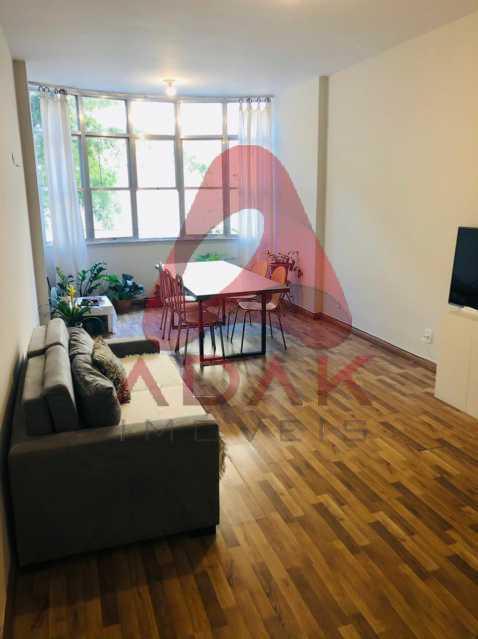 434ca3f5-776c-4bc8-8364-1a4fcc - Apartamento à venda Copacabana, Rio de Janeiro - R$ 685.000 - CPAP00418 - 12