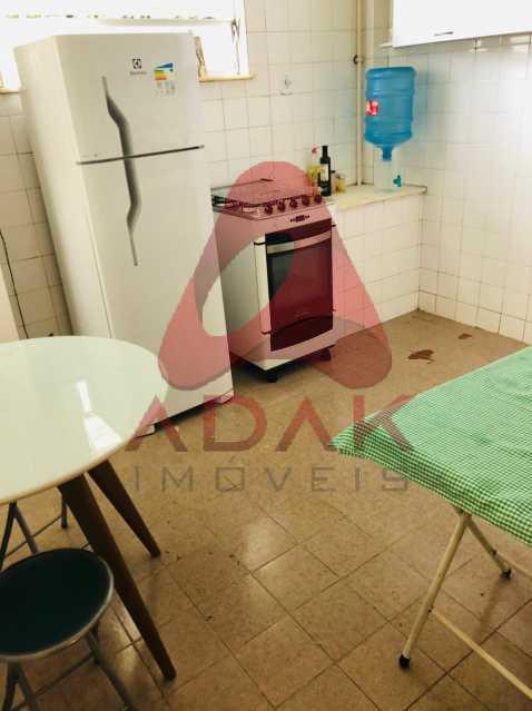 51109203-1d24-4016-ae62-81d2ba - Apartamento à venda Copacabana, Rio de Janeiro - R$ 685.000 - CPAP00418 - 17