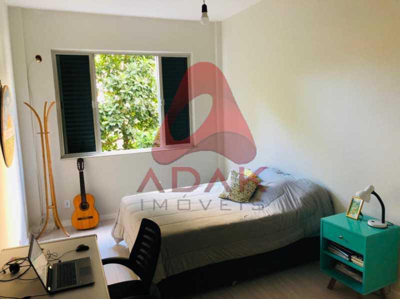 ebd56229-ad0d-4d57-ad41-a3c7fd - Apartamento à venda Copacabana, Rio de Janeiro - R$ 685.000 - CPAP00418 - 19