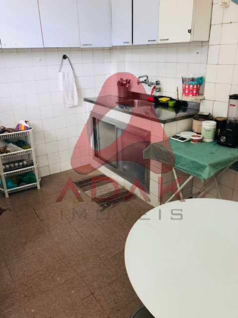 ec2467e9-a013-47a6-8152-4552b5 - Apartamento à venda Copacabana, Rio de Janeiro - R$ 685.000 - CPAP00418 - 20