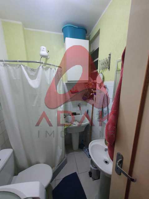 c485ae0f-401b-4a86-be86-2bc4e1 - Kitnet/Conjugado 31m² à venda Catete, Rio de Janeiro - R$ 380.000 - CTKI10237 - 22