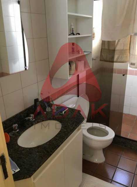 3adf2ce9-87a5-40d6-b785-ead6d8 - Apartamento 2 quartos para alugar Jardim Botânico, Rio de Janeiro - R$ 3.300 - CPAP21177 - 6