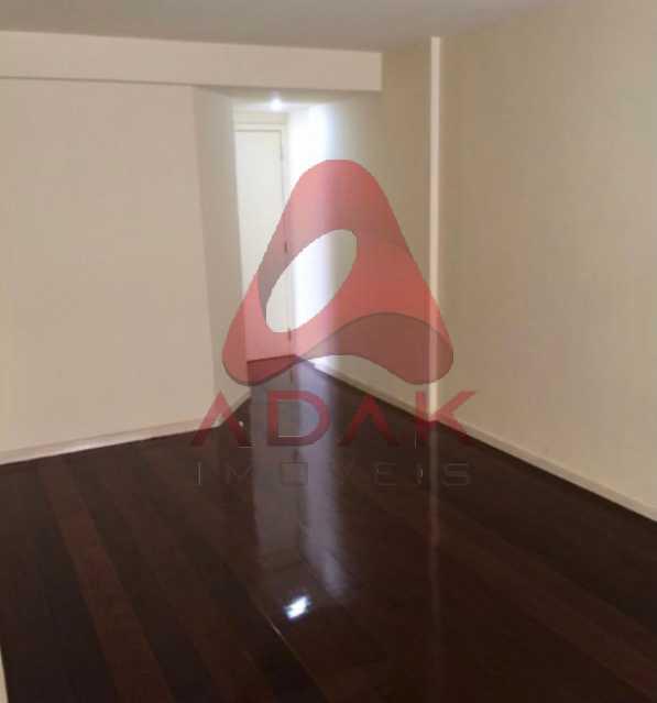 9eb4b6b0-9ddb-4351-aaf9-8573a8 - Apartamento 2 quartos para alugar Jardim Botânico, Rio de Janeiro - R$ 3.300 - CPAP21177 - 4