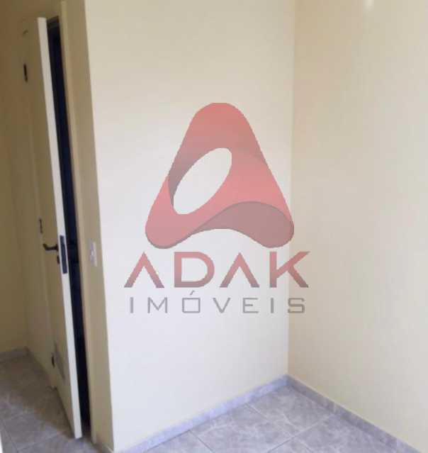 41f7e473-d21d-429a-b5ee-6d573e - Apartamento 2 quartos para alugar Jardim Botânico, Rio de Janeiro - R$ 3.300 - CPAP21177 - 7