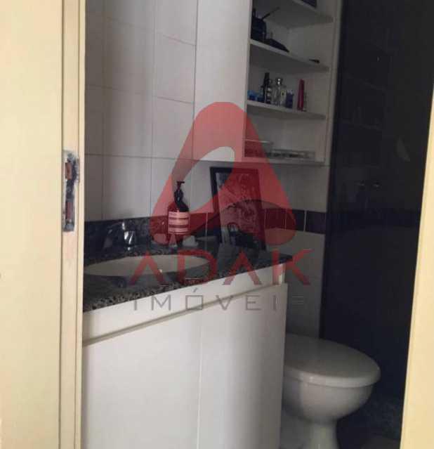 722f3809-f73c-4cb3-9cf7-5daf8b - Apartamento 2 quartos para alugar Jardim Botânico, Rio de Janeiro - R$ 3.300 - CPAP21177 - 10