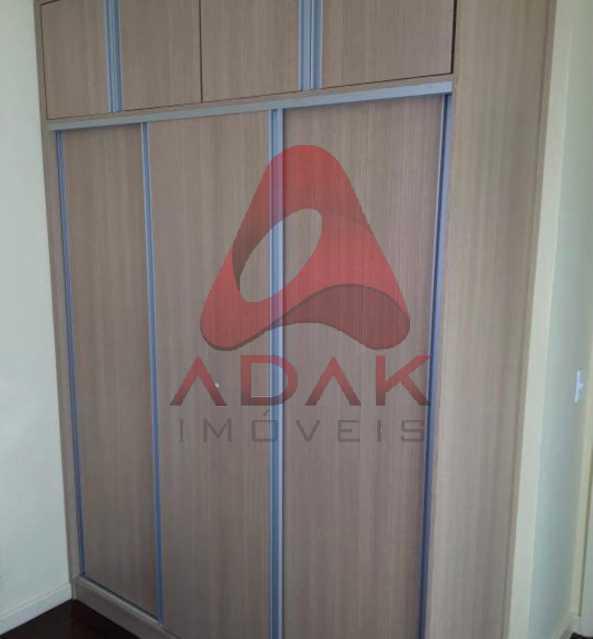 a2ec26d9-7e69-458c-b519-47e5a4 - Apartamento 2 quartos para alugar Jardim Botânico, Rio de Janeiro - R$ 3.300 - CPAP21177 - 12