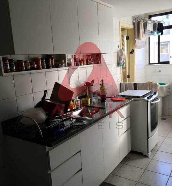 aefb7818-d758-4b18-b2f9-32b128 - Apartamento 2 quartos para alugar Jardim Botânico, Rio de Janeiro - R$ 3.300 - CPAP21177 - 14