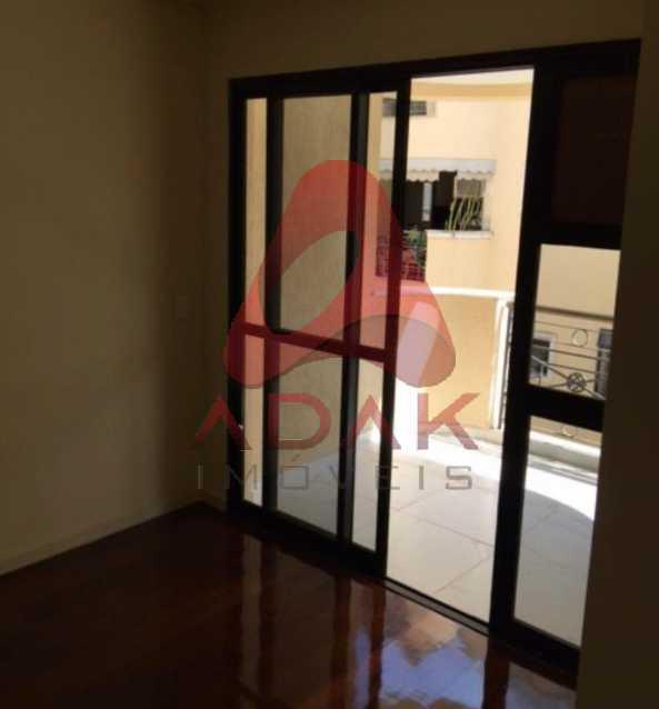 dfc27dca-ad01-4762-b806-6435a6 - Apartamento 2 quartos para alugar Jardim Botânico, Rio de Janeiro - R$ 3.300 - CPAP21177 - 15