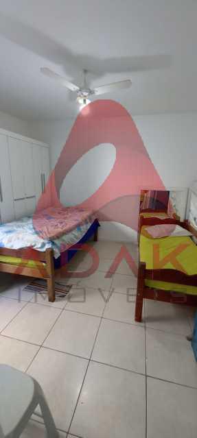 7e360eda-051a-4b8c-908c-831f9b - Casa 11 quartos à venda Santa Teresa, Rio de Janeiro - R$ 1.800.000 - CTCA110001 - 12