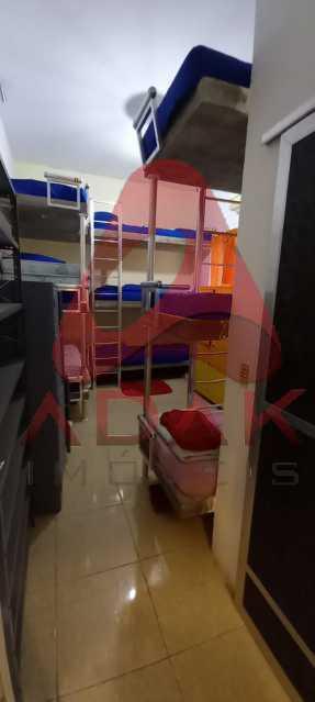 73e55703-64fa-4c51-86ca-9d0325 - Casa 11 quartos à venda Santa Teresa, Rio de Janeiro - R$ 1.800.000 - CTCA110001 - 14