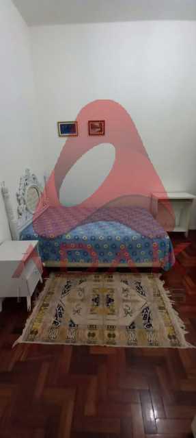 99e657f2-f366-4394-af56-bbfac7 - Casa 11 quartos à venda Santa Teresa, Rio de Janeiro - R$ 1.800.000 - CTCA110001 - 11