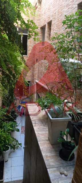 b3d71573-0747-487e-b435-7dd3fe - Casa 11 quartos à venda Santa Teresa, Rio de Janeiro - R$ 1.800.000 - CTCA110001 - 24