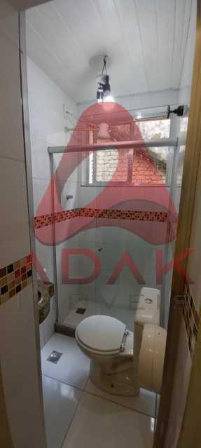 c34a6af9-90a9-48c1-bd2a-85f129 - Casa 11 quartos à venda Santa Teresa, Rio de Janeiro - R$ 1.800.000 - CTCA110001 - 26