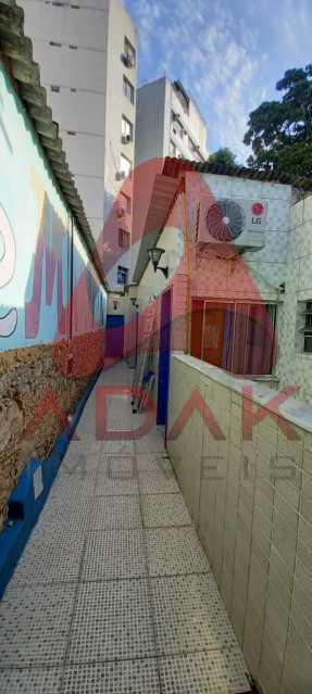 f79fc77e-ff2d-4eab-ba96-d783df - Casa 11 quartos à venda Santa Teresa, Rio de Janeiro - R$ 1.800.000 - CTCA110001 - 21