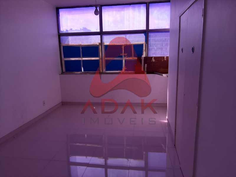 53b92baf-aebb-400f-be4b-9d136d - Apartamento 1 quarto à venda Cidade Nova, Rio de Janeiro - R$ 150.000 - CTAP11108 - 12