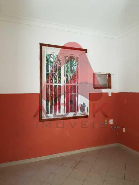 20210416_133037 - Casa à venda Rua Dias da Rocha,Copacabana, Rio de Janeiro - R$ 1.600.000 - CPCA60002 - 12