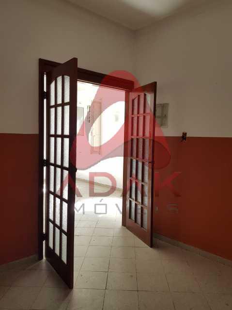 20210416_133115 - Casa à venda Rua Dias da Rocha,Copacabana, Rio de Janeiro - R$ 1.600.000 - CPCA60002 - 13
