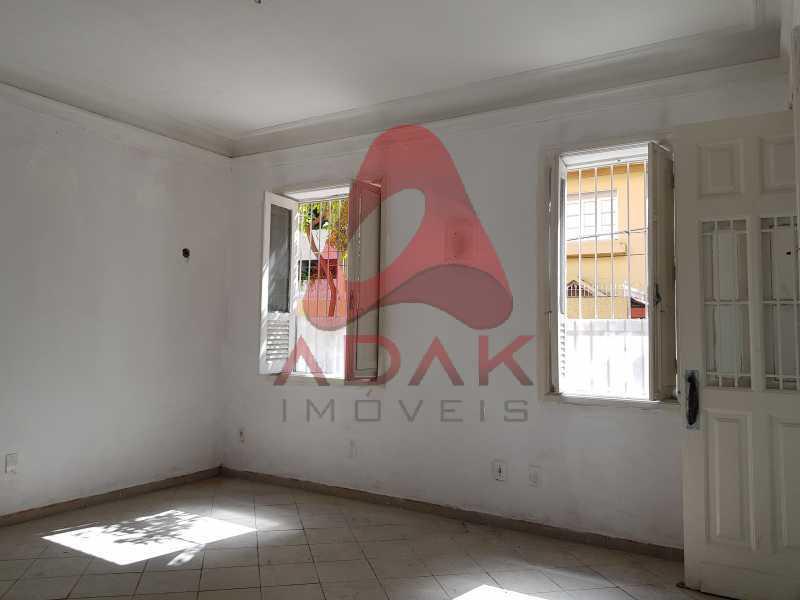 20210416_133213 - Casa à venda Rua Dias da Rocha,Copacabana, Rio de Janeiro - R$ 1.600.000 - CPCA60002 - 6