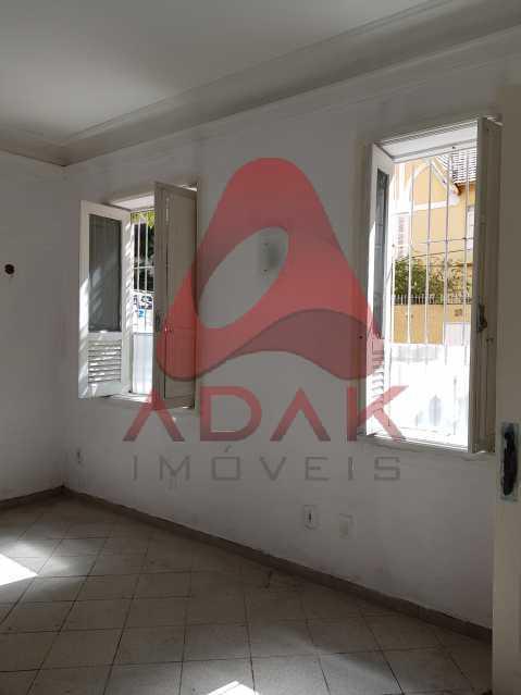 20210416_133226 - Casa à venda Rua Dias da Rocha,Copacabana, Rio de Janeiro - R$ 1.600.000 - CPCA60002 - 7