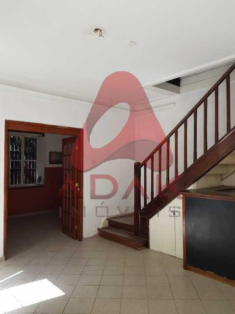 20210416_133322 - Casa à venda Rua Dias da Rocha,Copacabana, Rio de Janeiro - R$ 1.600.000 - CPCA60002 - 4