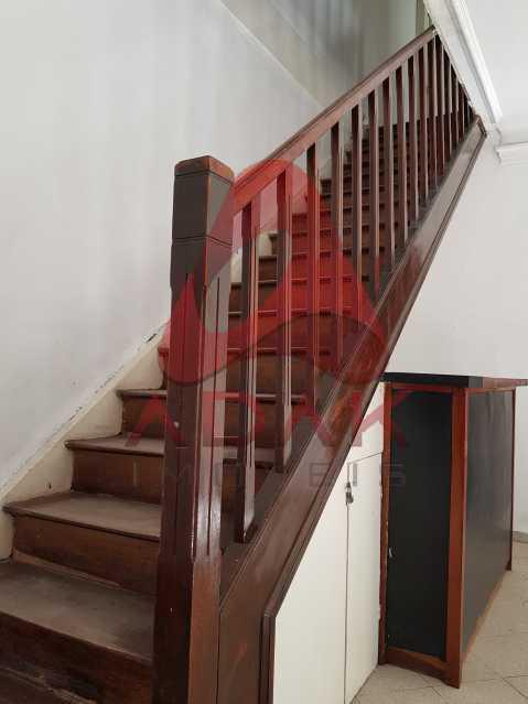 20210416_133333 - Casa à venda Rua Dias da Rocha,Copacabana, Rio de Janeiro - R$ 1.600.000 - CPCA60002 - 8