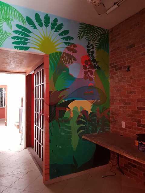 20210416_133904 - Casa à venda Rua Dias da Rocha,Copacabana, Rio de Janeiro - R$ 1.600.000 - CPCA60002 - 16