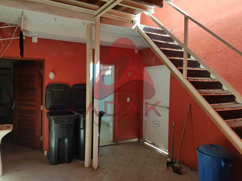20210416_133918 - Casa à venda Rua Dias da Rocha,Copacabana, Rio de Janeiro - R$ 1.600.000 - CPCA60002 - 17