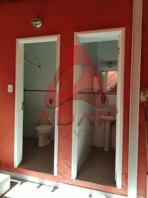 20210416_133929 - Casa à venda Rua Dias da Rocha,Copacabana, Rio de Janeiro - R$ 1.600.000 - CPCA60002 - 18