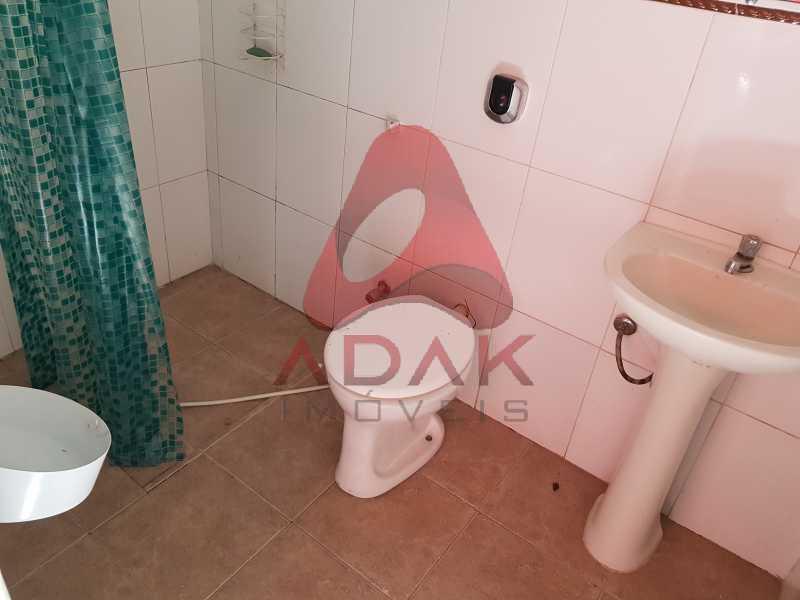 20210416_133936 - Casa à venda Rua Dias da Rocha,Copacabana, Rio de Janeiro - R$ 1.600.000 - CPCA60002 - 19