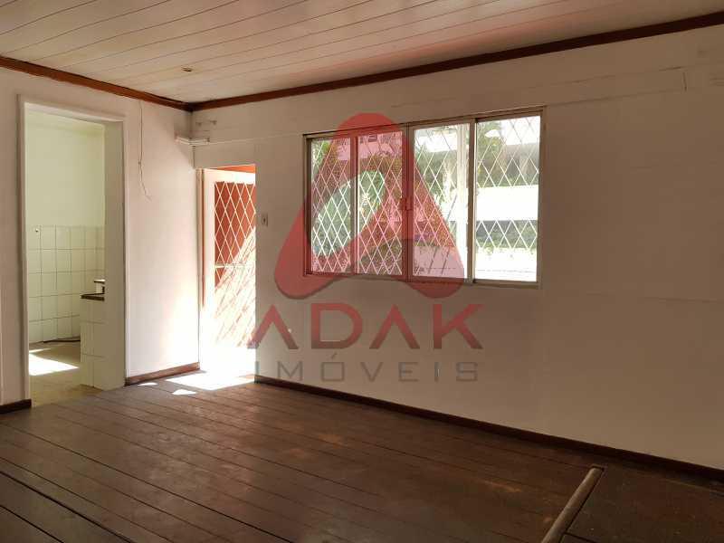 20210416_134114 - Casa à venda Rua Dias da Rocha,Copacabana, Rio de Janeiro - R$ 1.600.000 - CPCA60002 - 9