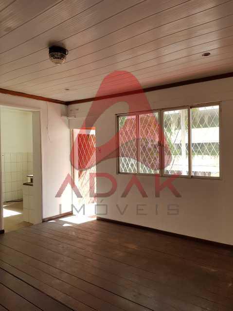 20210416_134123 - Casa à venda Rua Dias da Rocha,Copacabana, Rio de Janeiro - R$ 1.600.000 - CPCA60002 - 1