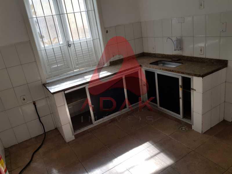 20210416_134327 - Casa à venda Rua Dias da Rocha,Copacabana, Rio de Janeiro - R$ 1.600.000 - CPCA60002 - 21