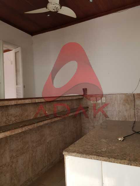 20210416_134339 - Casa à venda Rua Dias da Rocha,Copacabana, Rio de Janeiro - R$ 1.600.000 - CPCA60002 - 23