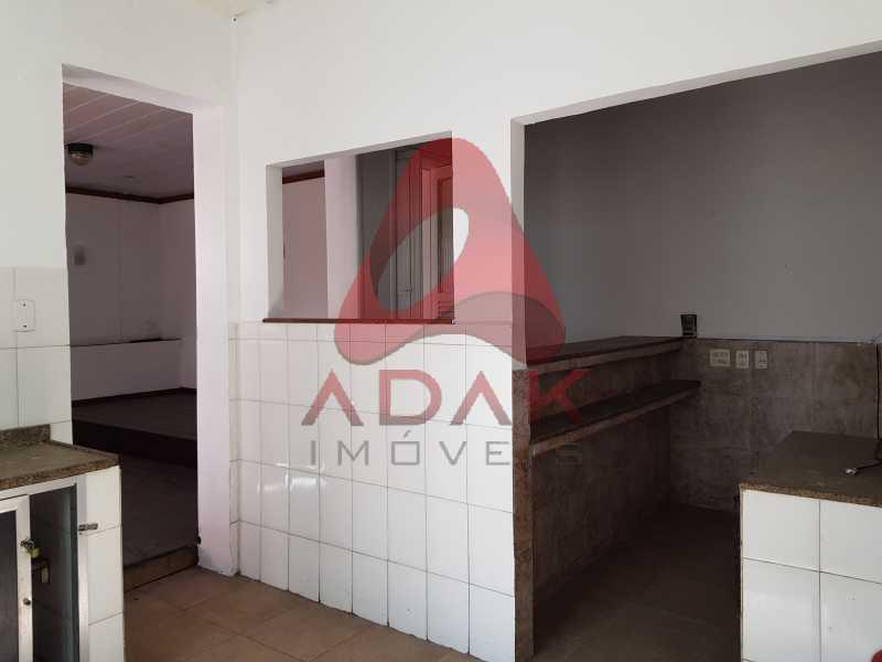 20210416_134348 - Casa à venda Rua Dias da Rocha,Copacabana, Rio de Janeiro - R$ 1.600.000 - CPCA60002 - 24