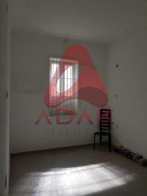20210416_134520 - Casa à venda Rua Dias da Rocha,Copacabana, Rio de Janeiro - R$ 1.600.000 - CPCA60002 - 26