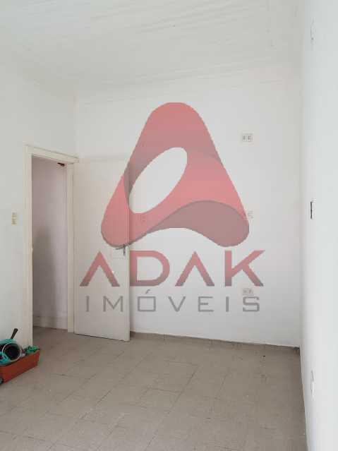 20210416_134545 - Casa à venda Rua Dias da Rocha,Copacabana, Rio de Janeiro - R$ 1.600.000 - CPCA60002 - 27