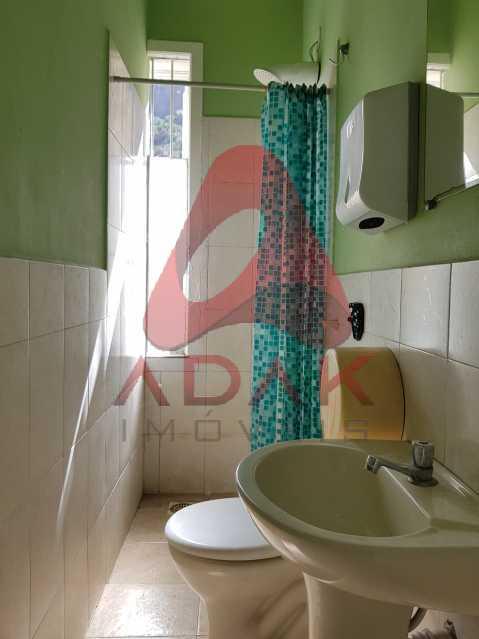 20210416_134625 - Casa à venda Rua Dias da Rocha,Copacabana, Rio de Janeiro - R$ 1.600.000 - CPCA60002 - 30