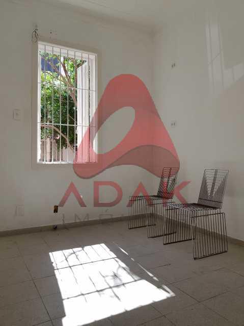 20210416_134857 - Casa à venda Rua Dias da Rocha,Copacabana, Rio de Janeiro - R$ 1.600.000 - CPCA60002 - 5