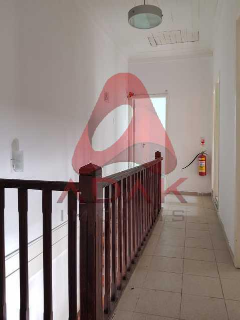 20210416_134928 - Casa à venda Rua Dias da Rocha,Copacabana, Rio de Janeiro - R$ 1.600.000 - CPCA60002 - 11