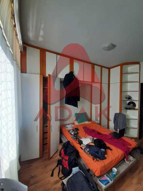 5d607453-9c9c-4cfb-a0bf-6e97ec - Apartamento à venda Glória, Rio de Janeiro - R$ 667.800 - CTAP00652 - 11
